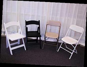 Mesas y sillas - Manteles mesas grandes ...